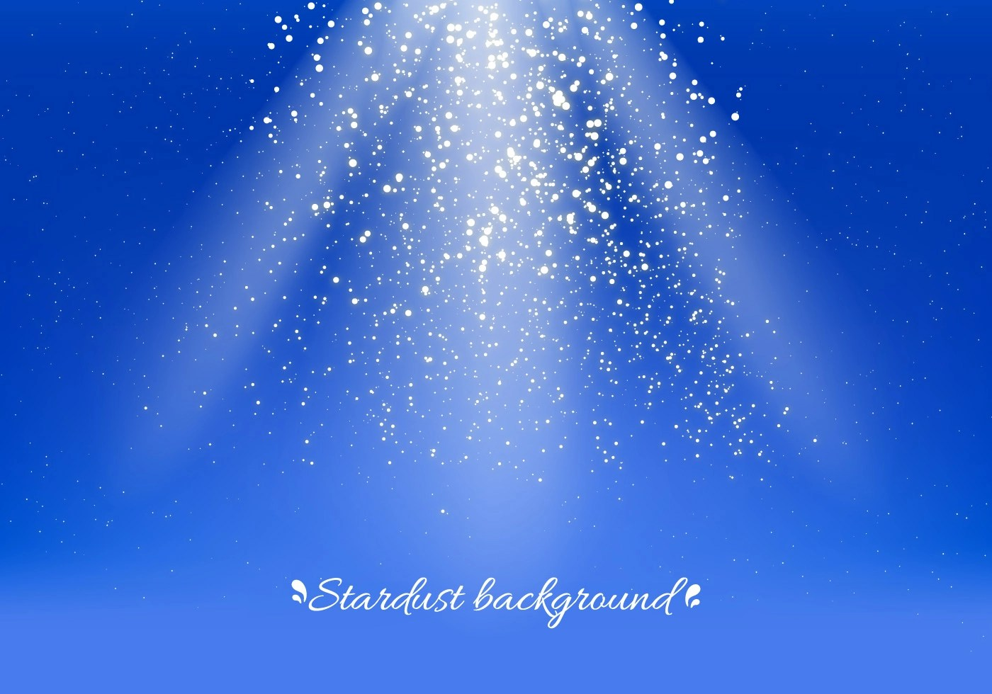 Blue And Silver Holiday Backgrounds