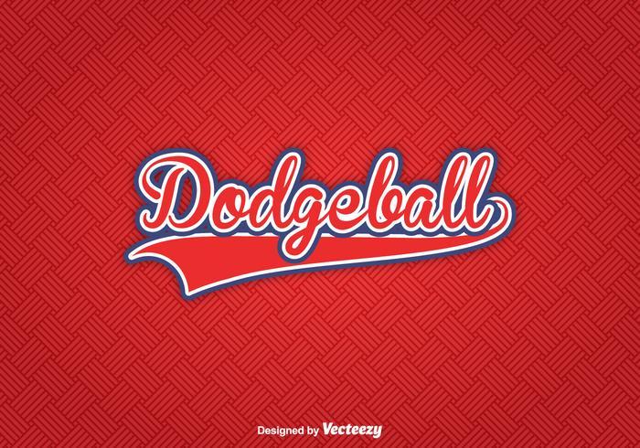 Dogeball Black Background