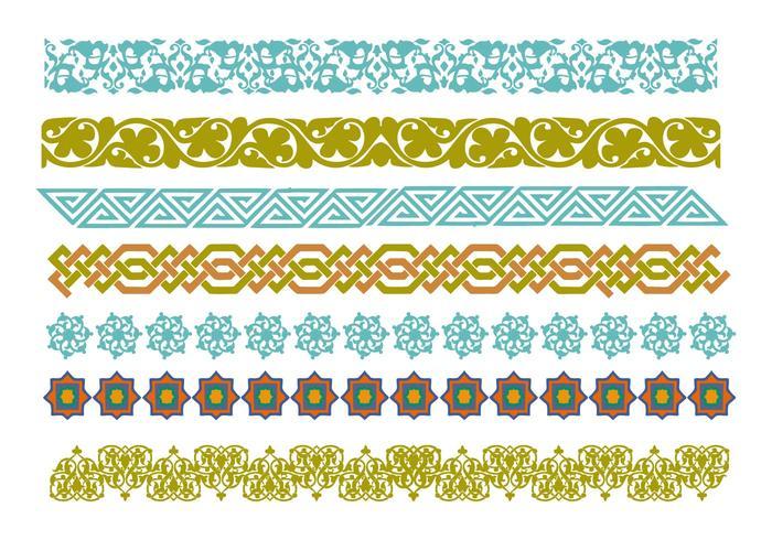 اطارات جميلة للتصميم صور براويز ملونة وجميلة للمصميمين منتديات