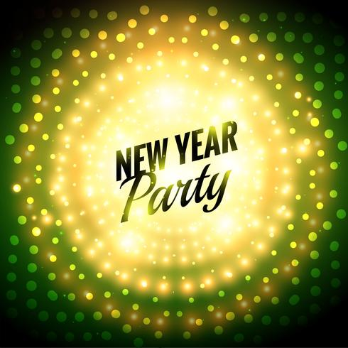 New Year Free Vector Art    8688 Free Downloads  new year party poster