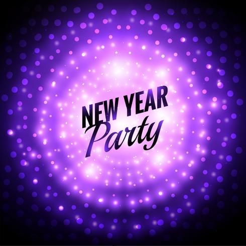 New Year Party Design Download Free Vector Art Stock