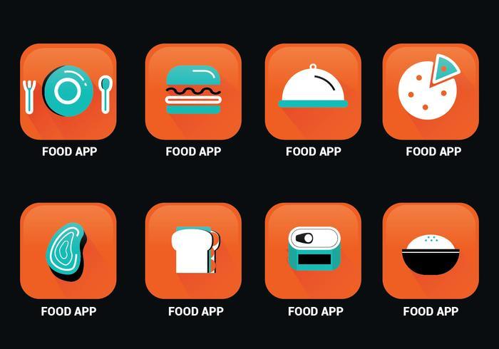 Kitchen Design Software App Free