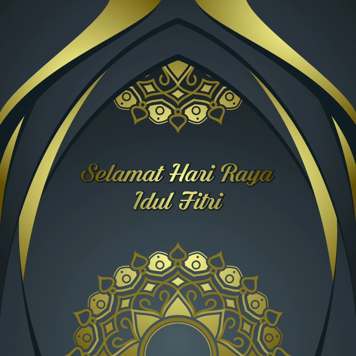 Idul Fitri Free Vector Art 29 Free Downloads