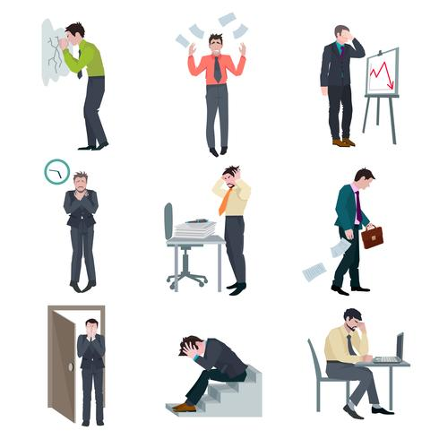 Image result for failure clipart