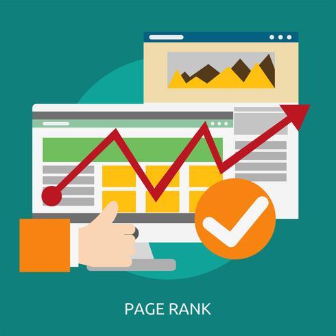 """Résultat de recherche d'images pour """"page rank"""""""