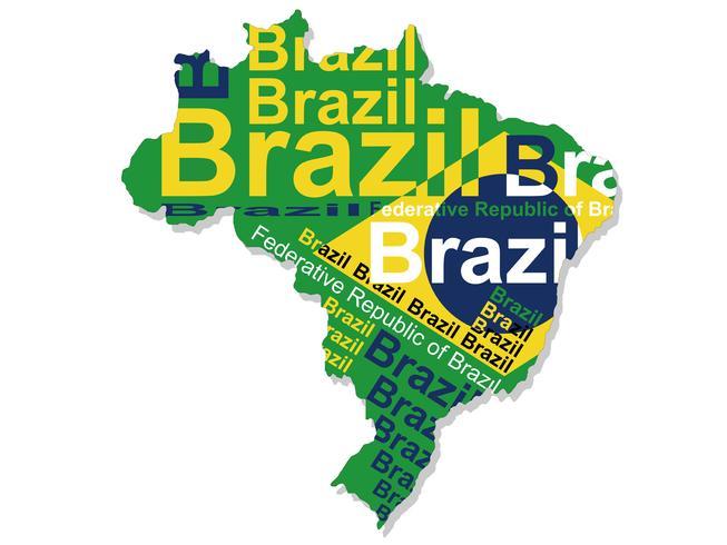 brazil,brasil,names,brazil history,best brazilian names,alan brazil only 4 days off work in 20 years on talksport,best hotel in rio de janeiro,brazilain girl reads somali names,brazil football team,list of brazilian female actress,baby names,girls names,brazillian names,serbia brazil volleyball,brazilian baby names,brazilian names,brazil actress name list,brazil volleyball,brazilian actress in hollywood