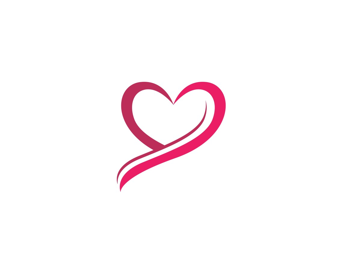 Download Love Logo and symbols Vector Template - Download Free ...