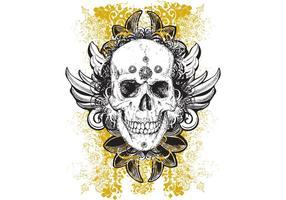 Cartoon Skull Download Free Vector Art Stock Graphics