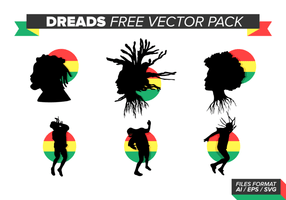 Rasta Free Vector Art 1085 Free Downloads