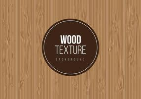Free Wood Texture Background Vector