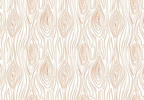 Free Woodgrain Background Vectors