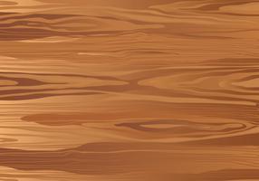 Woodgrain Background vector
