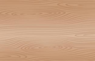 Wood Grain Free Vector