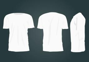 T Shirt Design Templates Free T Shirt Template For Illustrator