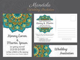 https www vecteezy com vector art 234760 classic vintage wedding invitation card design with beautiful ma
