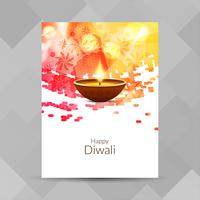 Diwali Card Free Vector Art 2 981 Free Downloads