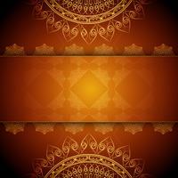 https www vecteezy com vector art 253066 abstract stylish luxury mandala background