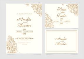 https www vecteezy com vector art 517073 vector elegant wedding invitation template