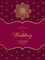 https www vecteezy com vector art 533395 wedding or invitation card vintage style with crystals abstract pattern background