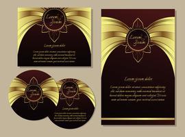 https www vecteezy com vector art 628474 wedding invitation card