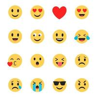 Smiley Vector Art Icons And Graphics For Free Download