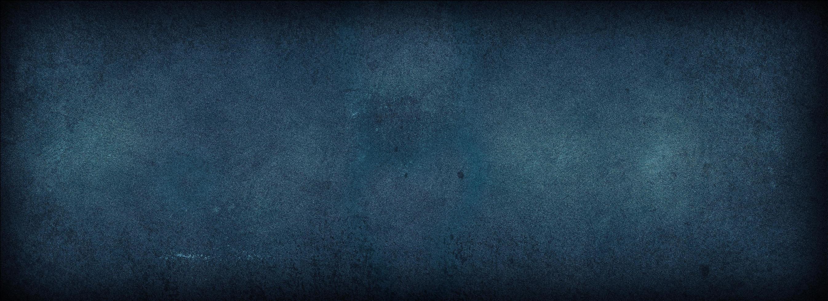 https fr vecteezy com photo 1884546 abstrait grunge decoratif bleu sombre mur fond bleu fonce beton arriere plans avec texture rugueuse sombre papier peint espace pour utilisation de texte pour design decoratif page web banniere cadres papier peint