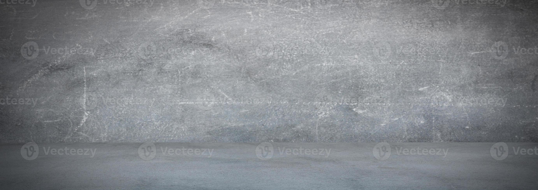 https fr vecteezy com photo 2004521 banniere fond mur et studio gris ciment