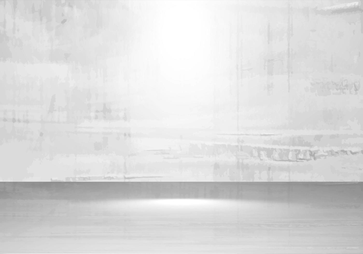 https fr vecteezy com art vectoriel 1110344 mur gris texture fond