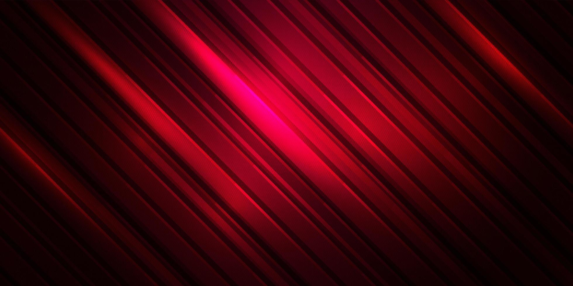 https fr vecteezy com art vectoriel 1343926 bande rouge couleur ligne papier peint