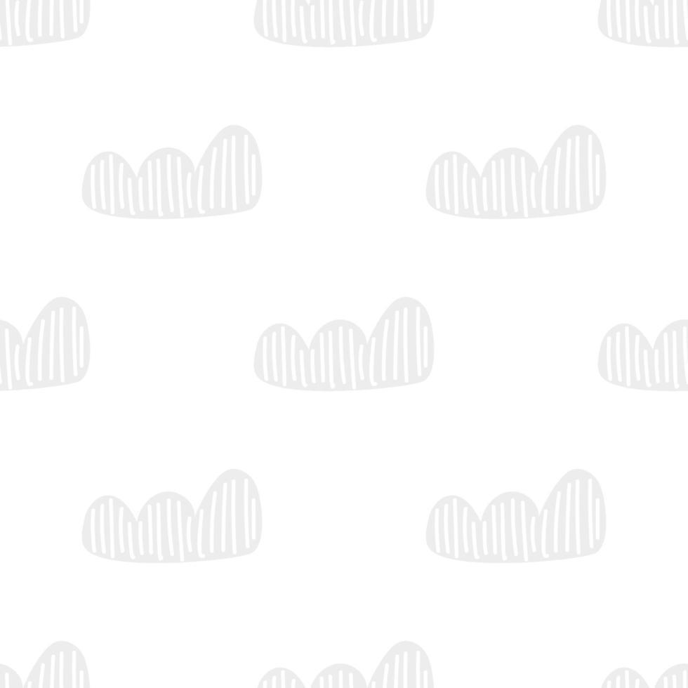 https fr vecteezy com art vectoriel 2159978 enfant mignon bebe doodle nuages seamless pattern in scandinavian style vector hand drawn kids wallpapers holiday