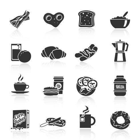 https fr vecteezy com art vectoriel 444144 icone petit dejeuner noir