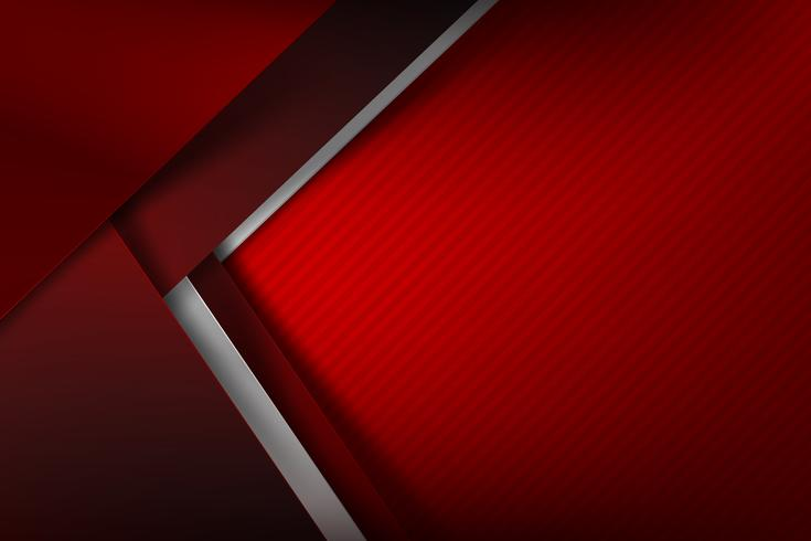 https fr vecteezy com art vectoriel 549254 abstrait fond rouge fonce et chevauchement noir 001