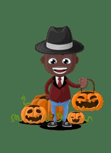 Halloween_Vector_4
