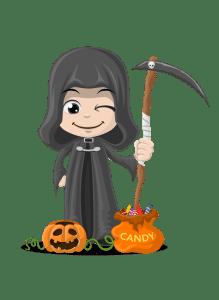 Halloween_Vector_6