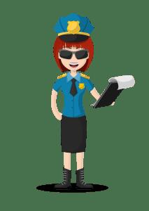 Job_Woman_6