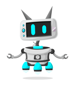 Vector_Robot_1