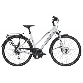 Trekking Bikes Bikes Find Exciting Products New And Used Bikes Supplies