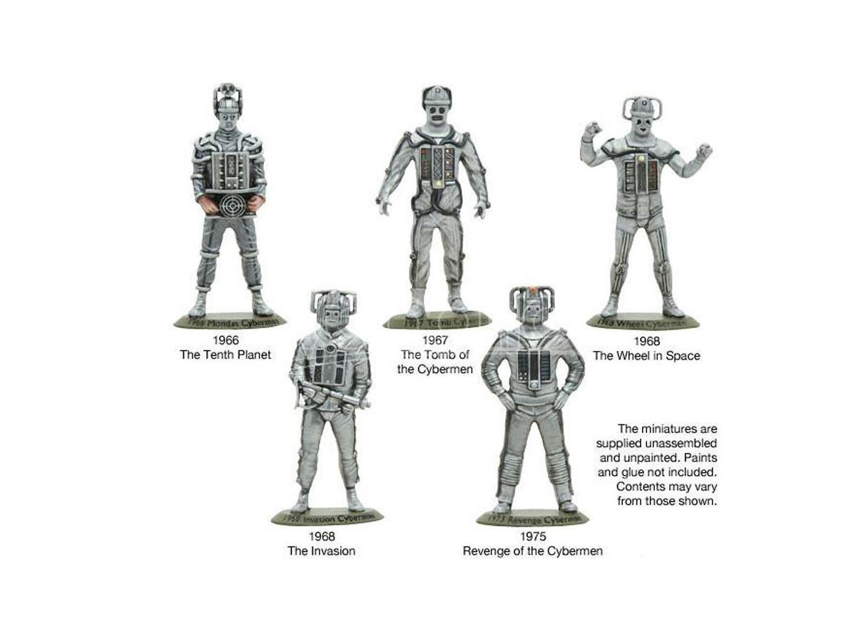 Giochi Da Tavolo Warlord Games Csm In Giochi E Modellismo Manga E Action Figures Giochi Da