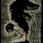 monster_inside___by_Fukari_by_Fukari