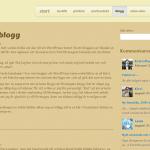 blogg.viddewebb.se130907