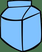 milk-carton-295493_1280
