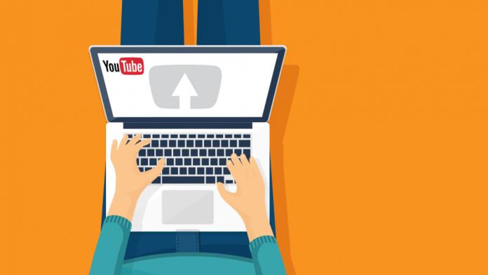 Comment faire : Encodage de vidéos YouTube de la plus haute qualité