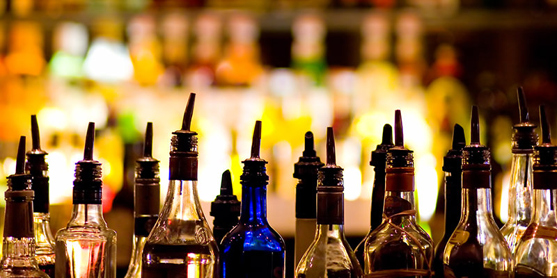 Image Result For Where Can I Buy A Bar For My House