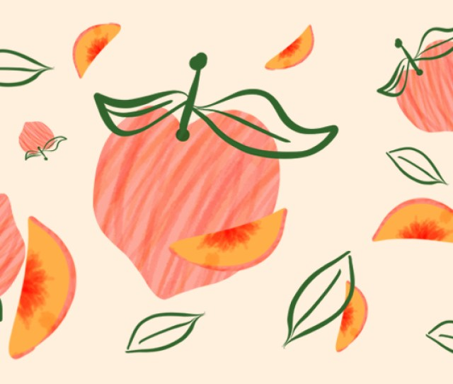 Peachy Keen Six Of The Best Fruit Infused Beers Of  Ranked