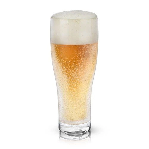 best cold beer glass