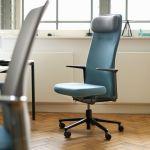 Vitra Pacific Chair