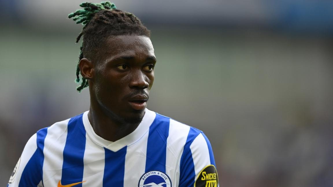 Premier League star player arrested on suspicion of sexual assault -  LFOTV.NET