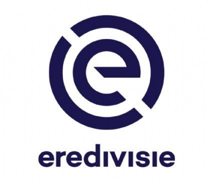 Dusan Tadic voted Eredivisie Participant of the Yr