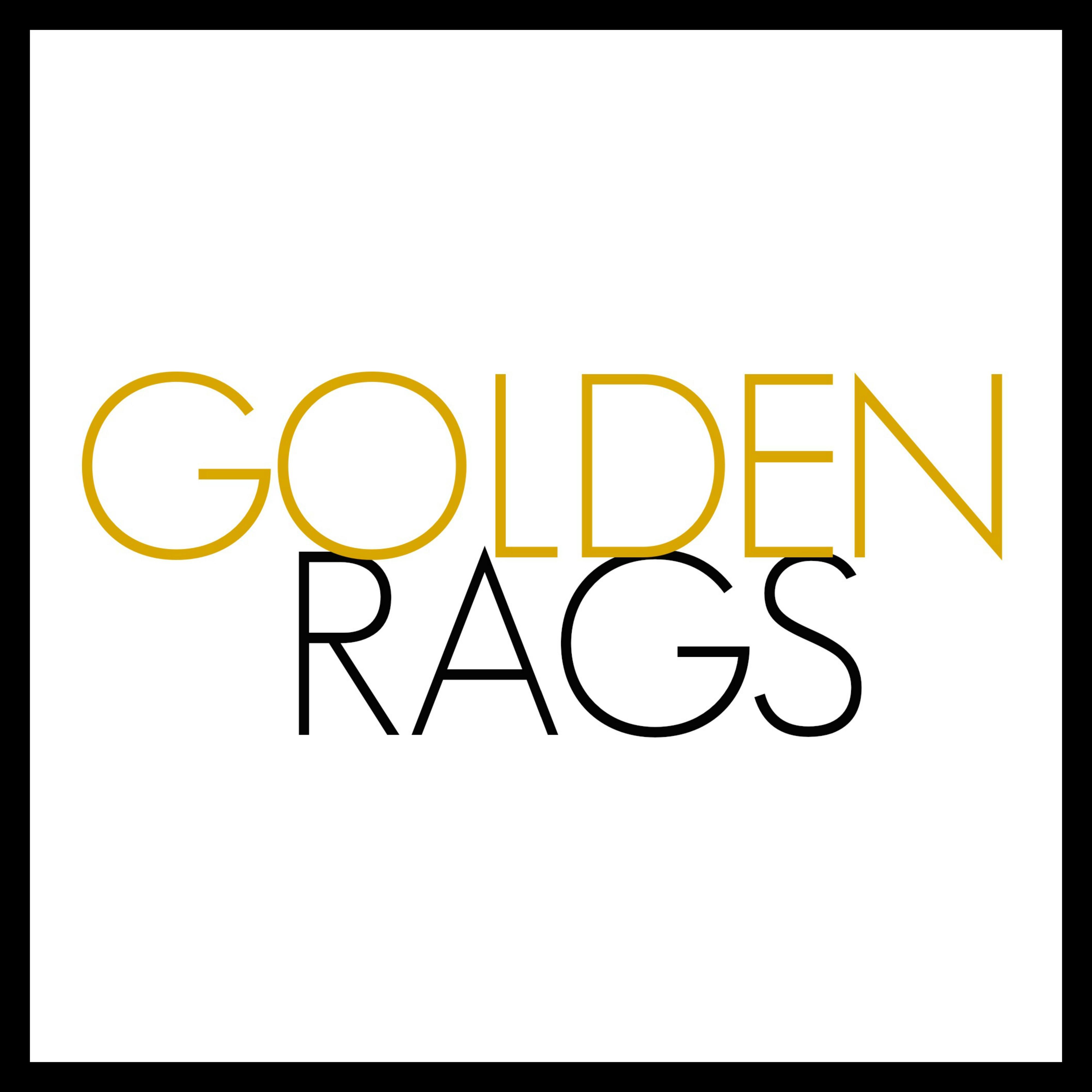 Golden Rags Llc Intern For Fashion Entrepreneur In La