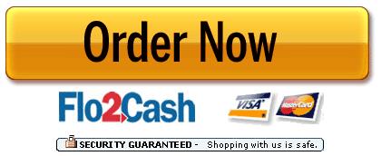 WebShot Information Site